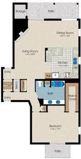 laundromat floor plans apartments for rent in mount prospect il park grove apartments