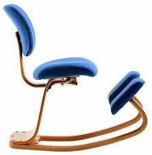 sedia gravity sedie ergonomiche per l ufficio tamtam democratico l attualit罌