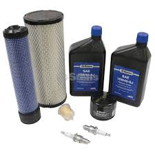 100 780 inner air filter stens