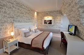 reserver une chambre d hotel rachetez la réservation d hôtel d un autre sur roomroom