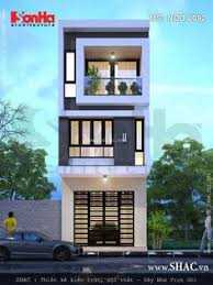 narrow house designs rosamaria g frangini architecture houses three floors with