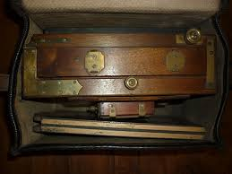 chambre photographique prix appareil photo à soufflet chambre en bois photo broc