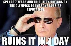 Vladimir Putin Meme - 20 vladimir putin memes you should totally see love brainy quote