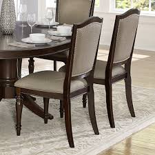 dining room sets 9 piece dark cherry dining room set hillsdale glenmary 5 piece rectangle