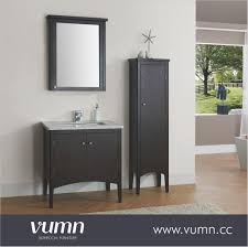 Bathroom Storage Lowes by Lowes Bathroom Vanity Combo Lowes Bathroom Vanity Combo Suppliers