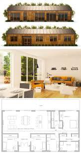 the 25 best casa container precio ideas on pinterest casa