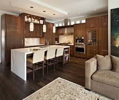 l shaped kitchen with island and corner pantry small l shaped