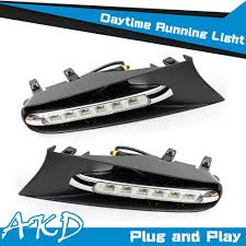 lexus es300 xenon lights es300 lexus es300 lexus suppliers and manufacturers at alibaba com