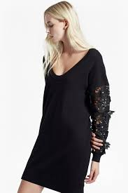 day dresses women u0027s casual dresses french connection