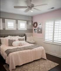 moquette chambre à coucher les 25 meilleures idées de la catégorie couleur moquette chambre