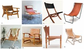 Leather Accent Chair 8 Top Picks For The Perfect Leather Accent Chair Life In Sketch