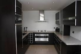 kitchen style ideas kitchen style ideas kitchen designs for small kitchens kitchen