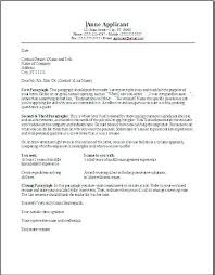cover letter for cv teacher elementary teacher cover letter