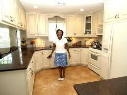 cost of refacing cabinets vs replacing refacing kitchen cabinets ideas cost home depot diy symbianology info