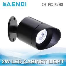 cree led under cabinet lighting wholesale cree led touch light online buy best cree led touch