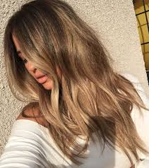 hair color 201 expect to spy these 7 spring 2017 hair color trends everywhere
