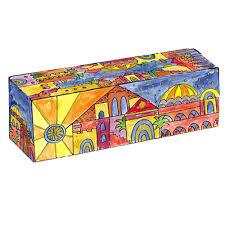 hanukkah menorah for sale buy emanuel travel hanukkah menorah menorah for sale israel catalog