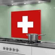 küche wandschutz haushaltsgeräte spritzschutz angebote finden und preise