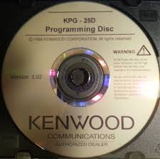 kenwood dealer kenwood kpg 25d programming software for tk 940 941 840 series
