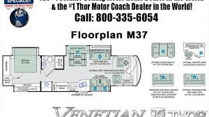 2018 thor venetian for sale near alvarado texas 76009 rvs on