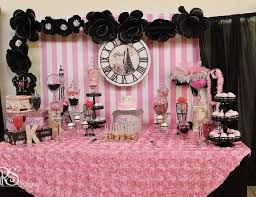 sweet 16 party themes welcome to birthday kyasia sweet 16 catch my party