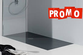piatto doccia pietra piatto doccia pietra rettangolare larghezza p 80