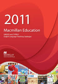 macmillan greece 2011 catalogue by macmillan education issuu