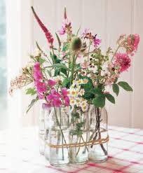 floral arrangement ideas wp design inspiration ideas all about home decor diy inspiration