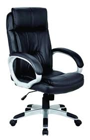 Leather Chairs Office 18 Best Executive Office Chairs Images On Pinterest Executive