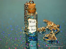 wish bottle necklace images 306 best wish bottles images glass bottles mini jpg