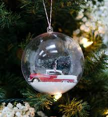 christmas tree ornament ideas christmas lights decoration