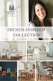Home Design Software Used By Joanna Gaines 354 Best Magnolia Homes Images On Pinterest Magnolia Homes
