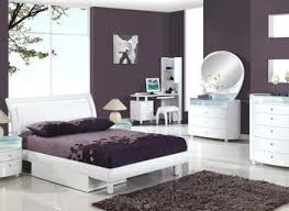 bedroom set modern soappculture com