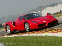 Ferrari 458 Top Speed - ferrari racing wheels