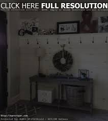 country home decorating ideas pinterest county decor country