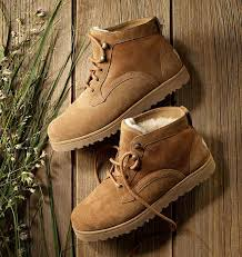 s bethany ugg boots best 25 bethany uggs ideas on