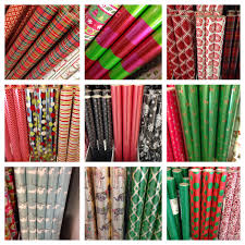 container store christmas wrapping paper cardigans and couture products we the container store