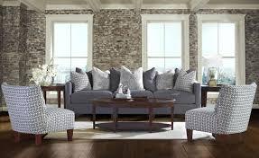Kfi Furniture Asheboro Nc Beautiful Living Room Furniture Raleigh Nc Contemporary Awesome