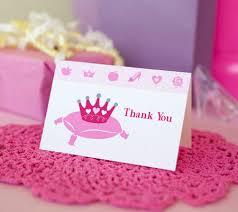printable thank you cards princess disney princess printable thank you notes disney baby