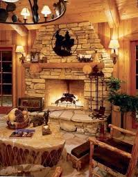 Wild West Home Decor 70 Best Southwest Decorating Ideas Images On Pinterest Haciendas