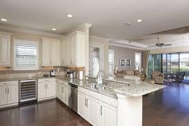furniture amazing kitchen american woodmark cabinets in white