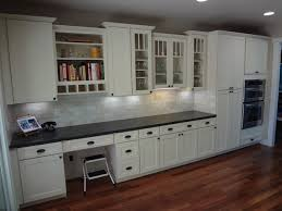 What Is A Shaker Cabinet White Kitchen Cabinets Shaker Cabinetry Cliqstudios