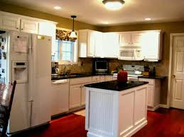 small l shaped kitchen layout ideas g shaped kitchen layout ideas small l design modular with gorgeous