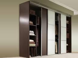 placard pour chambre placard porte coulissante de placard porte coulissant placard