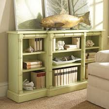 Cottage Style Chairs by Beach Cottage Interiors On Cottage Style Furniture Bookcases