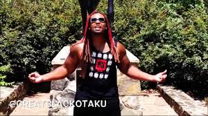 image black otaku backyard wrestling jpg best friends wiki