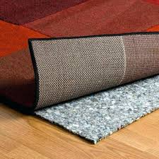 Area Rug Materials Area Rug Materials Mat Code Property As Well 11