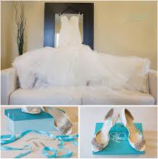 wedding shoes houston south baptist church wedding houston weddings kaci adam