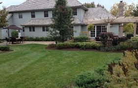 Backyards By Design Home Interior Design Ideas - Backyards by design