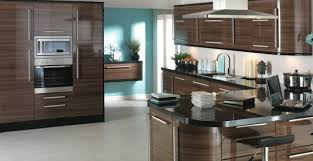 fitted kitchen ideas fitted kitchen designs sougi me